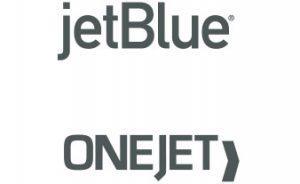jetBlue & OneJet